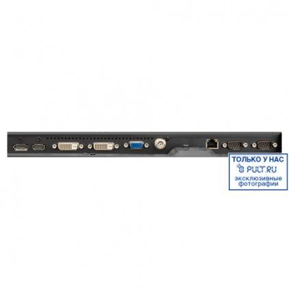 NEC X401S