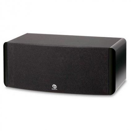 Центральный канал Boston Acoustics A225c gloss black