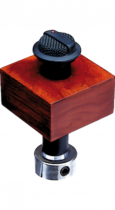 Микрофон AKG MB3