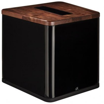 Martin Logan BalancedForce 212 Walnut