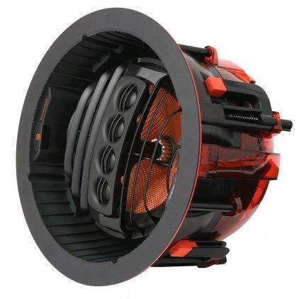 Встраиваемая акустика SpeakerCraft AIM 272