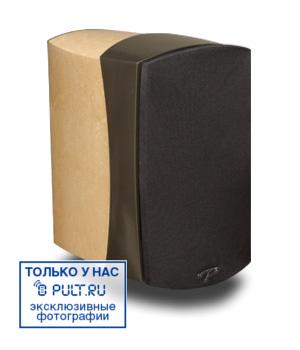 Полочная акустика Paradigm Signature S1 v.3 maple