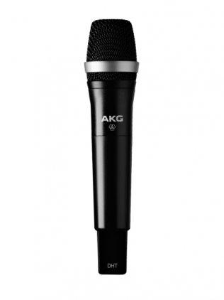 AKG DMS TETRAD Vocal Set D5