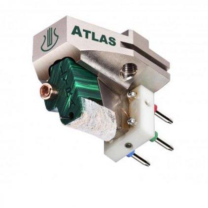Головка звукоснимателя Lyra Atlas