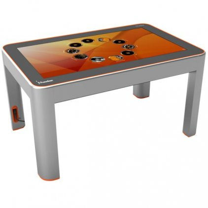 ActivTable Интерактивный стол ActivTable 2.0