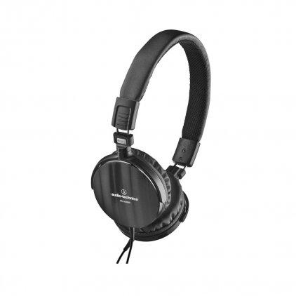 Audio Technica ATH-ES500
