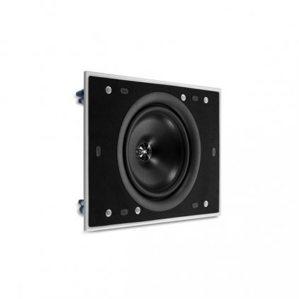 KEF Ci130QS UNI-Q2 WAY SP3768AA