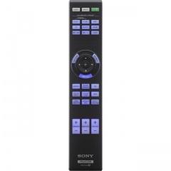 Проектор Sony VPL-HW40ES/W
