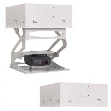 Крепёж для проектора Chief SL-236FDI