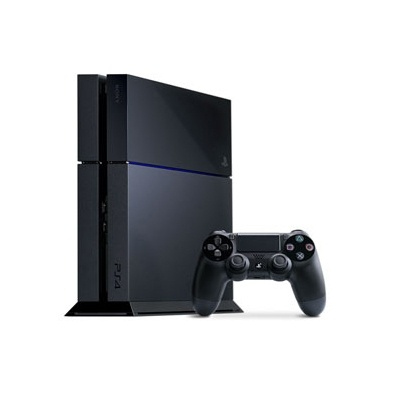 Sony Playstation 4 500 Gb Special Edition + игра: Destiny The Taken King [PS719823049]