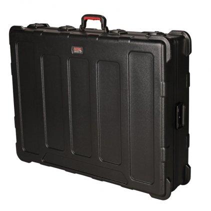 GATOR GMIX-2030-8-TSA