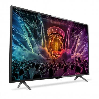 LED телевизор Philips 43PUT6101/60