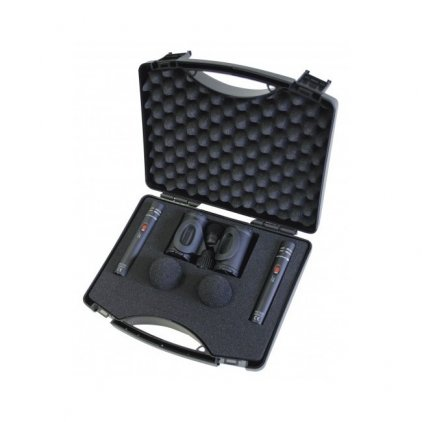 Beyerdynamic MC 930 Stereo-Set