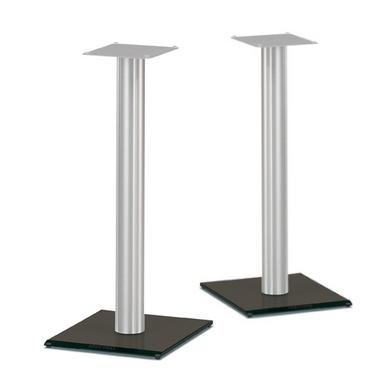 Spectral BS 103 (высота 103 см) silver/black