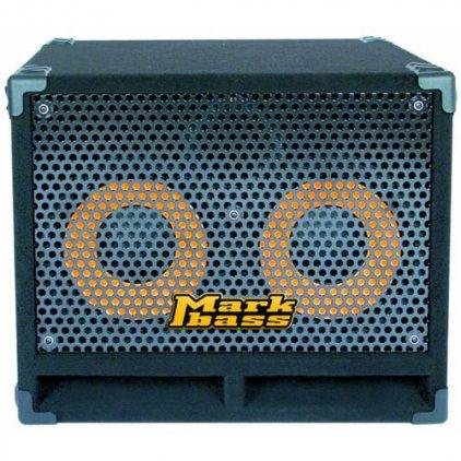 Mark Bass STD 102 HF