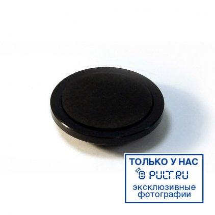 Cold Ray Spike Protector 2 black (комплект 4 шт.)