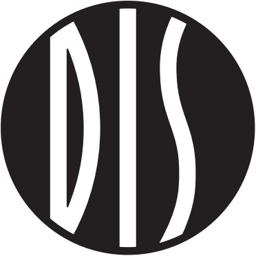 DIS Лицензия на он-лайн передачу данных во внешние системы (DIS SW 6086)