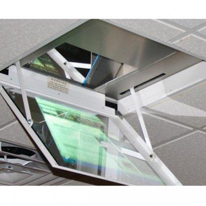 Лифт для проектора Draper Revelation A