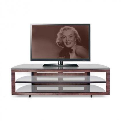 Подставка под телевизор Март Синема венге