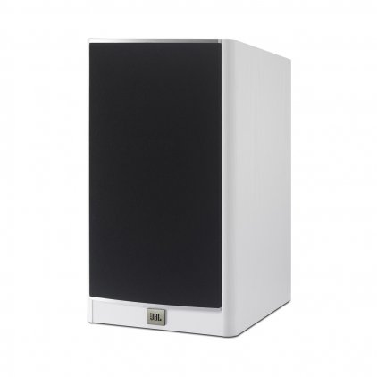 JBL Arena 130 white (ARENA130WH)