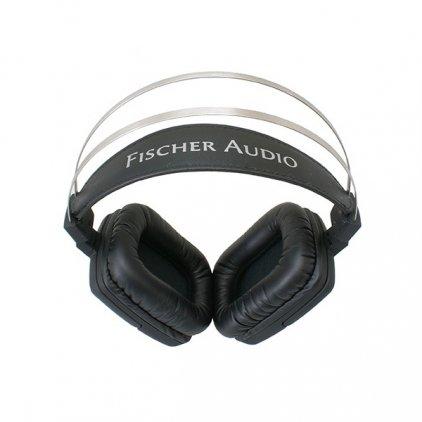 Fischer Audio Con Amore