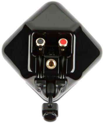 Boston Acoustics SoundWare XS HTS 5.1 SE high gloss black