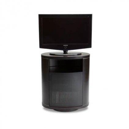 BDI Revo 9980 espresso