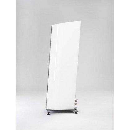Sonus Faber Venere 2.5 white