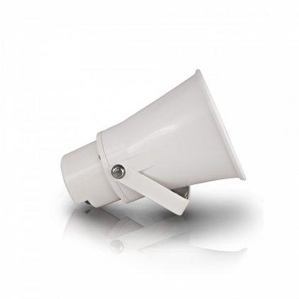 CVGaudio HPA15T (рупорный громкоговоритель)
