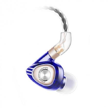 Simgot EM3 Blue