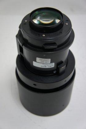 Panasonic ET-ELW20 (короткофокусный)