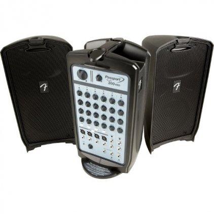 Fender Passport 300 Pro