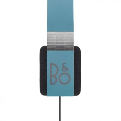 Bang & Olufsen Form 2i Blue