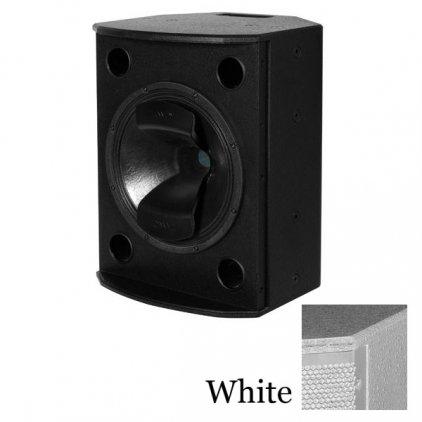 Tannoy VXP 12Q white
