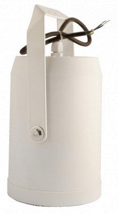 CVGaudio SPP6T (звуковой прожектор)