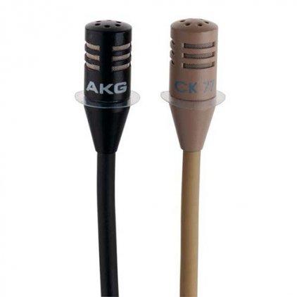 AKG CK77WR-L/P