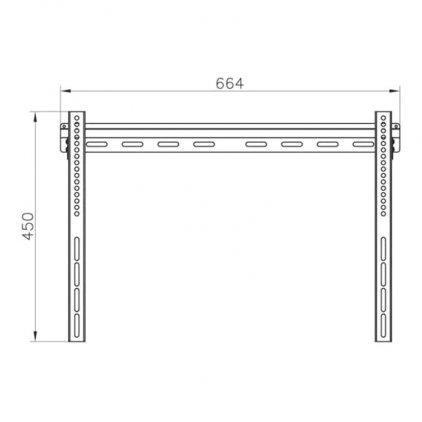 Vivanco BFI 6060 (37972)