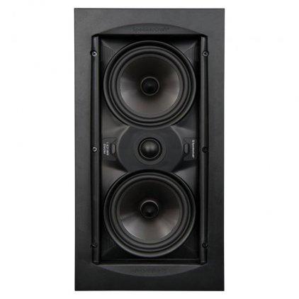 SpeakerCraft Profile Aim Lcr5 One ASM54611-2