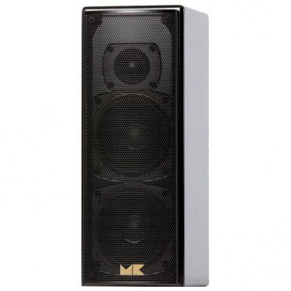Акустическая система MK Sound M7-B