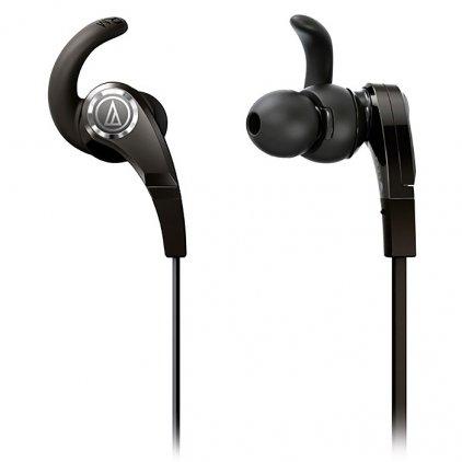 Audio Technica ATH-CKX7iS WH
