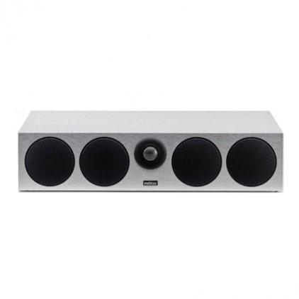 Revox Re:sound S center 03