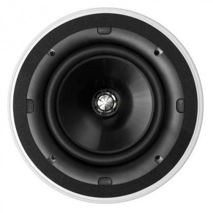 Встраиваемая акустика KEF Ci200QR UNI-Q 2-WAY