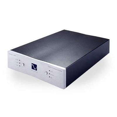 ЦАП PS Audio Digital Link III DAC