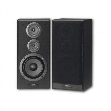 Полочная акустика Pioneer CS-3070