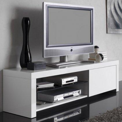 Dupen TV603