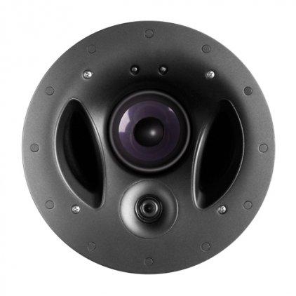 Polk Audio VS900 LS