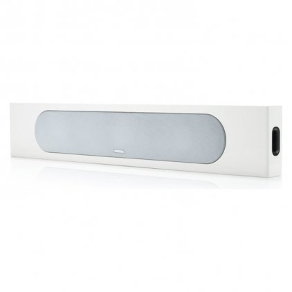 Monitor Audio Radius One white gloss