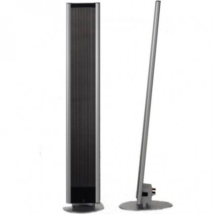 Final Sound Model 300i PL/FS piano black