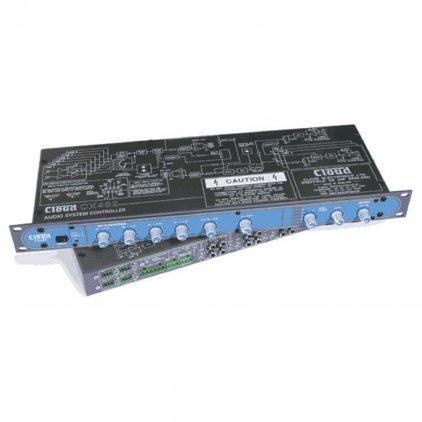 Микшер Cloud Electronics CX 462