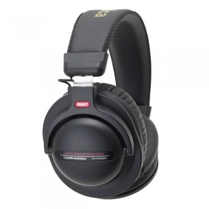 Audio Technica ATH-PRO5MK3 black